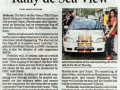 july08-times-of-india