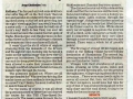 july11-times-of-india