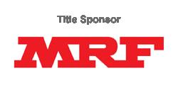 logo-mrf